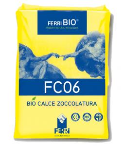 FC06 Linea Biocalce