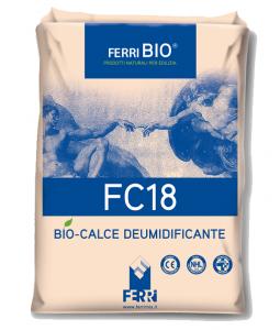FC18 Linea Biocalce