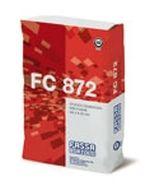 FC_872