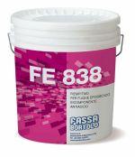 FE_838