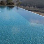 RIVESTIMENTO IN PVC PER PISCINA – FLAGPOOL
