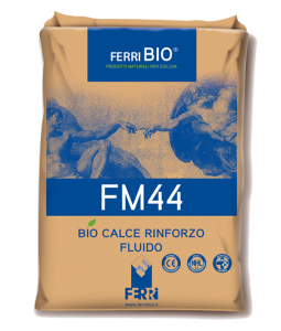 FM44 Linea Biocalce