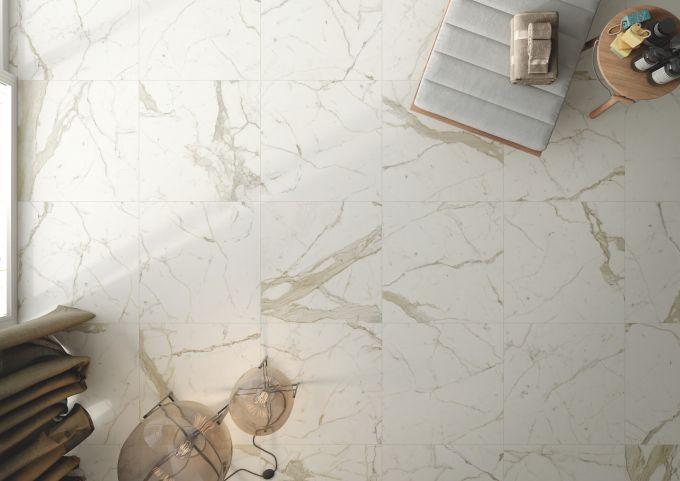 linea MaxFine di FMG – Fabbrica Marmi e Granit