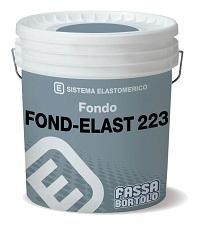 FOND-ELAST_223