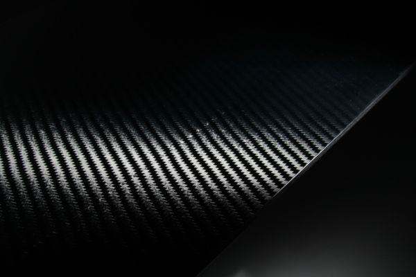 Materiali compositi, ESEMPIO RINFORZO X FRP-CARBONIO