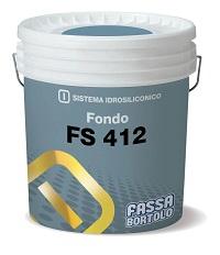 FS  412