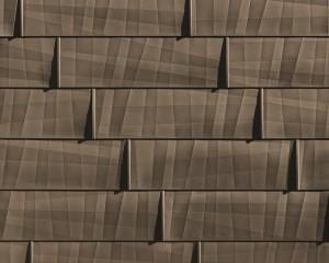 FX.12 RIVESTIMENTO PER FACCIATE E COPERTURE