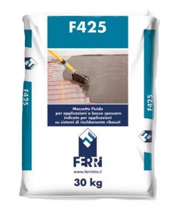 FZ425