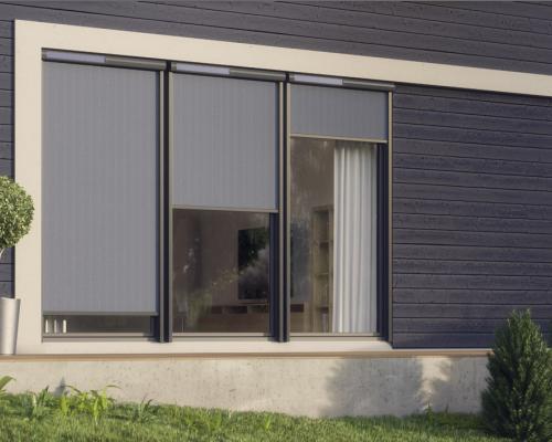 Tende Oscuranti Per Finestre Interne : Tende oscuranti per finestre interne perfect tende oscuranti per