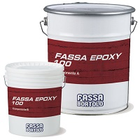 Fassa_EPOXY_100