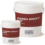 Fassa EPOXY 200
