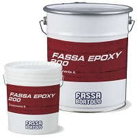 Fassa_EPOXY_200