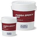 Fassa EPOXY 400