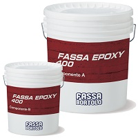 Fassa_EPOXY_400