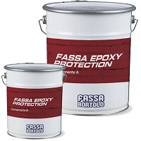 Fassa EPOXY PROTECTION