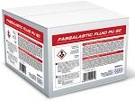 Fassalastic Fluid PU 50