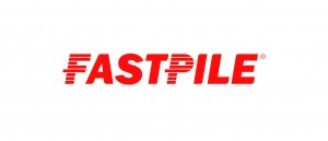 FastPile