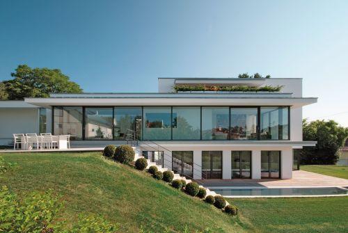 Finstral Villa Mauthe_03