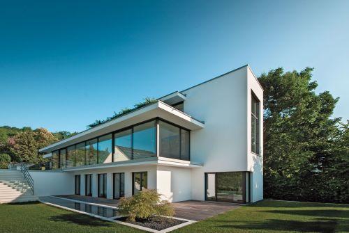 Finstral Villa Mauthe_04
