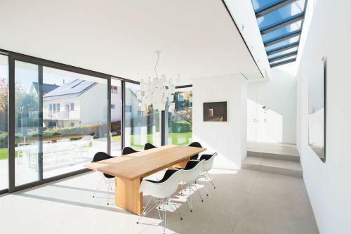 Haus Mauthe, Balingen