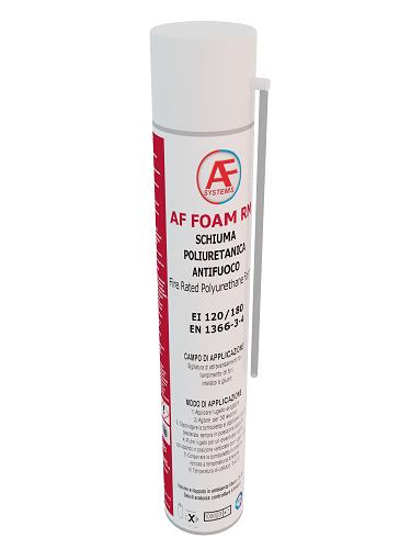 Foam RM