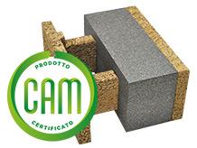 Nuova linea prodotti legnobloc