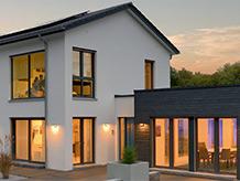 CasaZero: le case in legno di qualità pensando al mondo che verrà