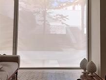 Resstende: schermature solari integrate nella visione architettonica
