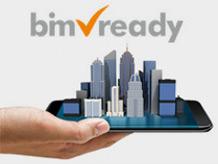 Adottare il Building Information Modeling: vantaggi, implementazione e casi dimostrativi sul metodo