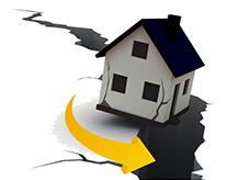 Consolidiamo la tua casa in modo definitivo!