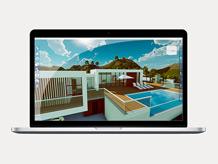 Blumatica BIM – Progettazione 3D e Rendering Real Time