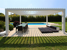 Prestige Collection: l'outdoor cambia volto con BT Group