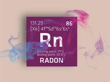 Protezione degli edifici dal gas radon