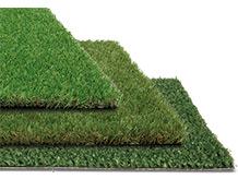 Perchè scegliere l'erba artificiale Landscape
