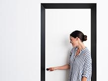 ECLISSE 40 Collection – L'innovazione è vedere le cose da una nuova prospettiva
