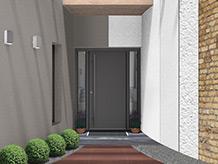 weber: risanamento e isolamento termico di murature umide