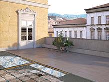 Impermeabilizza definitivamente terrazzi e balconi senza demolire