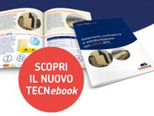 URSA TECNebook