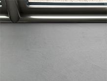 Linea di resine per pavimenti COLORPAVING®