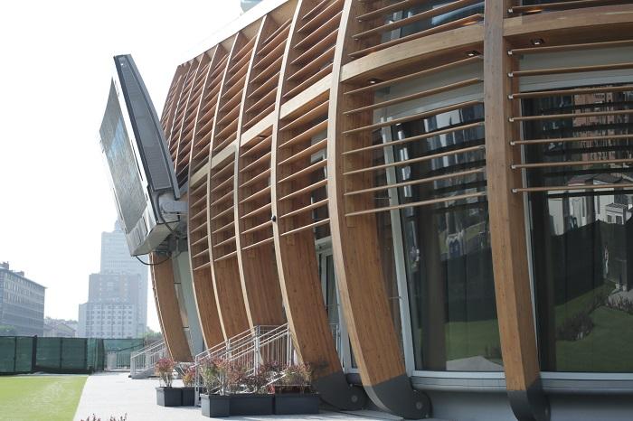 Fontanot_scalaUniCreditPavillon_inaugurazione01