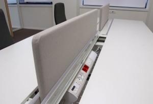 Flessibilità impiantistica Bticino per la Unicredit a Torino 2