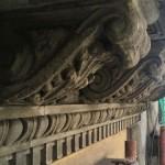 Proind per il consolidamento e l'impermeabilizzazione di un edificio storico a Milano