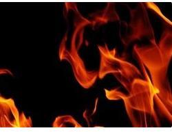 Soluzioni e progettazioni integrate di protezione dal fuoco