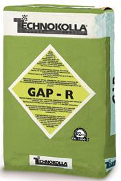 GAP-R