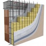 Innovazione: un prodotto che unisce sicurezza sismica ed efficienza energetica dell'involucro