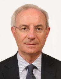GIORGIO FERRARINI