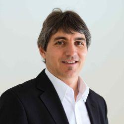 Guenther Pallweber, amministratore delegato Vario Haus Italia