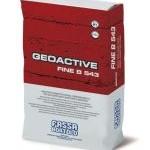 Geoactive-B543