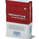 Geoactive-FLUID-B530-C