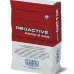 Geoactive-RAPID-B548-C